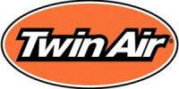 01_logo-twin-air-motard-society
