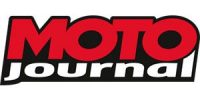 07_logo-moto-journal-motard-society