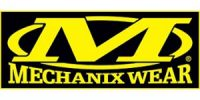 08_logo-mechanix-wear-motard-society
