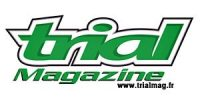 19_logo-trialmag-2016-motard-society