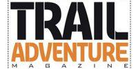20_logo-trail-adventure-new2-motard-society