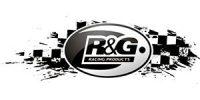 22_logo-r-g-motard-society