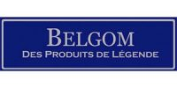 26_logo-belgom-motard-society