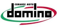 33_domino-moto-motard-society