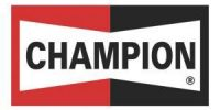 34_champion-motard-society