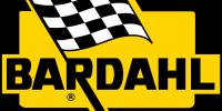 Bardahl logo-motard-society