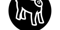 Holy-Freedom-Logo-motard-society