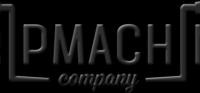 TMC_logo-motard-society