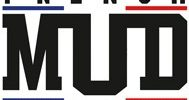 french-mud-logo-motard-society