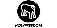 holyfreedom-logo