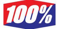 logo 100%-motard-society