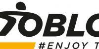 logo-motoblouz-motard-society