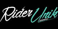 logo-riderunik-motard-society