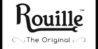 logo-rouille-motard-society