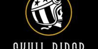 logo-skull-rider-motard-society