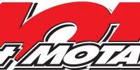 logo_motoetmotards-motard-society