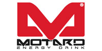 motard-energy-dirnk