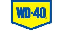 wd-40-moto